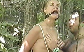 homemade - 20 yo sex slave