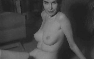 girl 1952