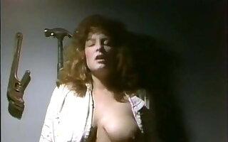 Lisa Melendez - Secret Loves (1985) sc 1