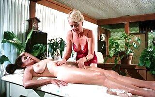 Kay Parker Arousing Nude Scenes - Fruit Porn