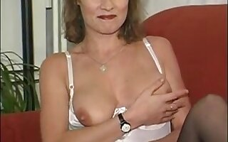 dutch vintage video
